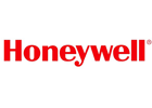 dealers-honeywell.png