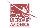 dealers-microair.png